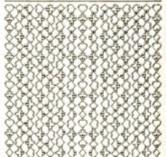 Micro-Glittersticker-1207Gtrg-Linien-Skat-transparent/gold