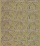 Zier-Sticker-Bogen-Jubiläums-Zahlen 75-gold-1236g