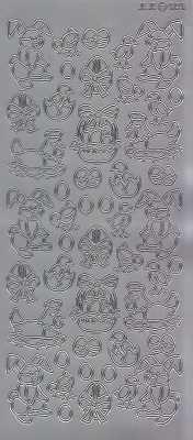 Zier-Sticker-Bogen-Ostermotive-1374s