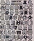 Zier-Sticker-Bogen-Alphabet-ABC-MD1551trs