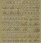 Zier-Sticker-Bogen-Alphabet-abc-1553g