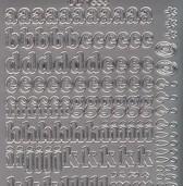 Zier-Sticker-Bogen-Alphabet-abc-1553s