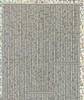 Zier-Sticker-Bogen-Ränder-Borden-holo-silber-1756hos