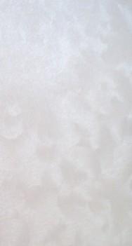 Kartenpapier/Karton glänzend gewischte-Struktur A5 -weiß/glänzend-ca.220g
