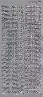 Zier-Sticker-Bogen-Einladung-silber-2552s