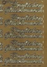 Zier-Sticker-Bogen-Herzlichen Glückwunsch-029g