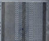 Zier-Sticker-Bogen-versch.dünne Ränder-silber-309s