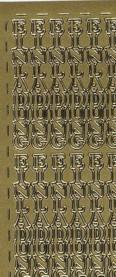 Zier-Sticker-Bogen-Einladung-längs-kleine Schrift-326g
