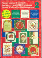 3D Kartenbuch-Special-StudioLight-Nr.02-Weihnachten