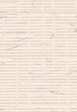 Kartenpapier/Karton-Gardenia mit Leinenstruktur / hellrosa-A4-215g