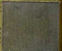 Zier-Sticker-Bogen-dünne feine Ränder-gold-415g