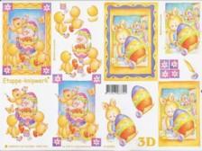 3D Etappen-Bogen-Ostern-4169409