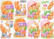 3D Etappen-Bogen-Ostern-4169660