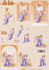 3D-Etappen-Bogen-Engel-4169817