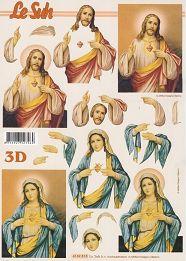 3D Etappen-Bogen-Jesus-Maria-4169818