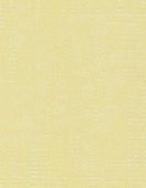 Borobudur-Satiniertes Duft/Kartenpapier-glänzende-Leinenstruktur-A4- 4321-hellgelb