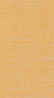 Borobudur-Satiniertes Duft/Kartenpapier-glänzende-Leinenstruktur-A4- 4323-ockergelb