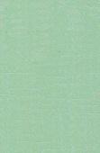 Borobudur-Satiniertes Duft/Kartenpapier-glänzende-Leinenstruktur-A4- 4325-hellgrün