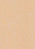 Borobudur-Satiniertes Duft/Kartenpapier-glänzende-Leinenstruktur-A4- 4327-10 Bl.-beige