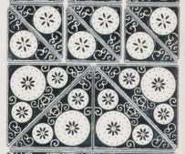 Stick-Zier-Sticker-Bogen-Ecken-4651 trs