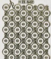 Stick-Zier-Sticker-Bogen-Ränder-4652 trg