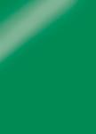 cArt-us Mirri Spiegelkarton-SP0104-grün-ca.270g/m²-A4