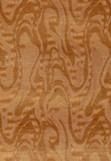 Tauchlack-Strukturpapier-A4-120g-antik-gold-67022