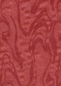 Tauchlack-Strukturpapier-A4-120g-bordeaux-67023