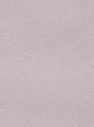 Pergament-Leinenpapier-A4-200g/qm-silber-67042