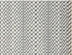 Micro-Glittersticker-kleine Punkte-transparent/silber-7018gtrs