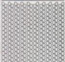 Micro-Glittersticker-Ränder-Herzen-transparent/silber-7022Gtrs