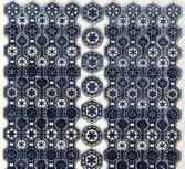 Zier-Sticker-Bogen-Ecken und Ränder -transparent/silber-matt/glänzend-7034trs