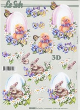 3D Etappen-Bogen-Ostern-8215221