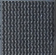 Zier-Sticker-Bogen-dünne feine Ränder-silber-8457s