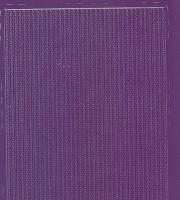 Zier-Sticker-Bogen-dünne feine Ränder-lila-8457li