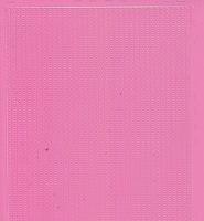 Zier-Sticker-Bogen-8457ro-dünne feine Ränder-rosa