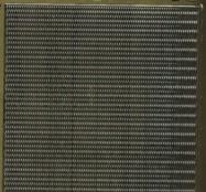 Zier-Sticker-Bogen-dünne feine Wellen Ränder-gold-8459g