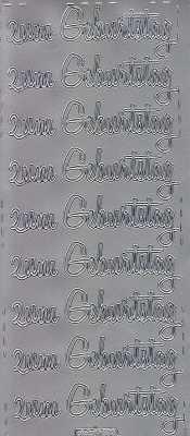 Zier-Sticker-Bogen-zum Geburtstag-8593s