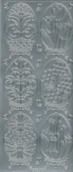 Zier-Sticker-Bogen-Ostermotive-0899s