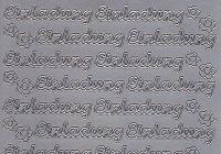 Zier-Sticker-Bogen-Einladung-silber-9931s