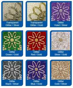 Micro-Glittersticker-Sterne-gold-silber-7078ggs
