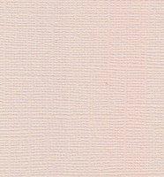 Bazix Kartenpapier/Karton/Crea Motion/ 1202 - canvas