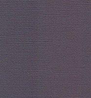 Bazix Kartenpapier/Karton/Crea Motion/ 2201 - thunder grey