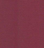Bazix Kartenpapier/Karton/Crea Motion/ 3202 - cranberry