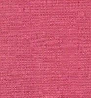 Bazix Kartenpapier/Karton/Crea Motion/ 3203 - raspberry