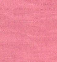Bazix Kartenpapier/Karton/Crea Motion/ 3302 - candy pink