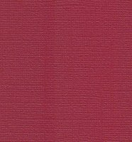 Bazix Karten-/Scrapbooking Papier/Crea Motion/30,5x30,5cm-3305-indian red