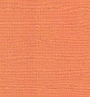 Bazix Kartenpapier/Karton/Crea Motion/ 4201 - dutch orange