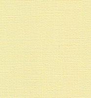 Bazix Kartenpapier/Karton/Crea Motion/ 5202 - banana
