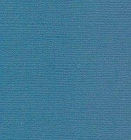 Bazix Kartenpapier/Karton/Crea Motion/ 6200 - dark aqua